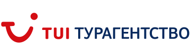 TUI Воронеж